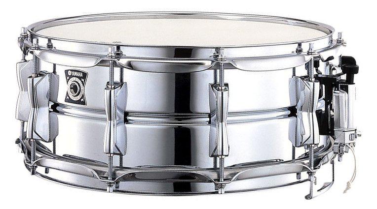 snare drum my music online. Black Bedroom Furniture Sets. Home Design Ideas
